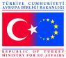 avrupa-birligi-bakanligi-logo
