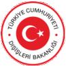 fb_logo-150x150