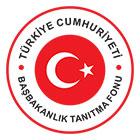 BTF_logo_TR