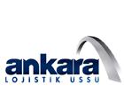 ankaral
