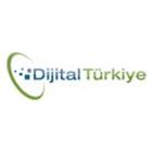 dijital-tr