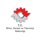 tc-bilim-sanayi