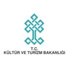 tc-kultur