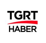 tgrt-haber-1