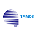 tmmob1