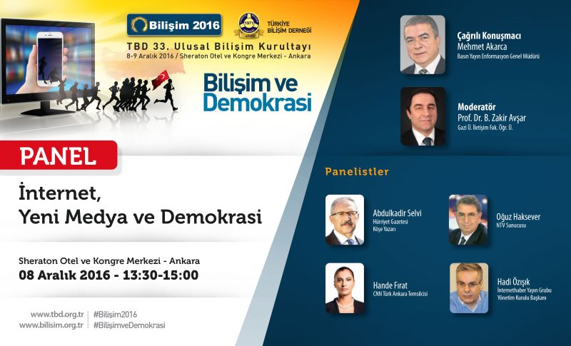 internet-yenimedya-ve-demokrasi-panel