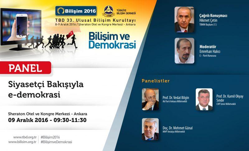 siyasetci-bakisiyla-e-demokrasi