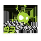 radyo-vizyon