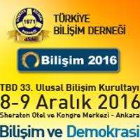 bilisim-2016y-bilisim-2017