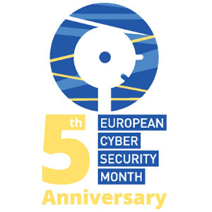 ECSM-5thAnniversary-logo