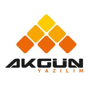 akgun-yazilim-logo