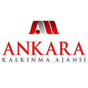 ankara-kalkinma-ajansi-logo