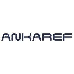 ankaref-logo