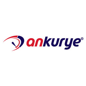 ankurye-logo