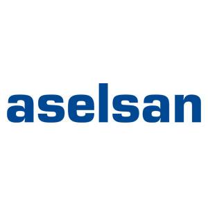 aselsan-logo