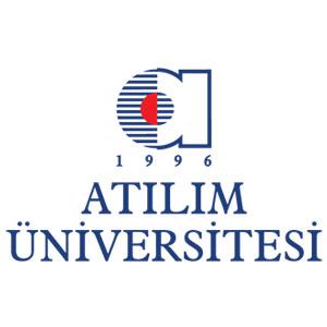 atilim-universitesi-logo