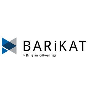 barikat-logo
