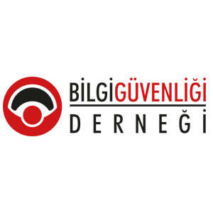 bgd-logo