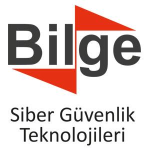 bilge-logo