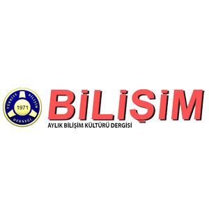 bilisim-dergisi-logo
