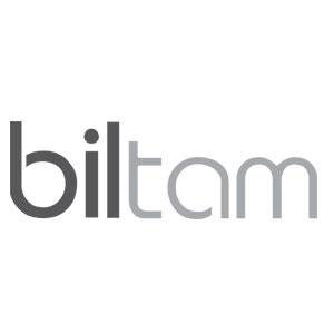biltam-logo