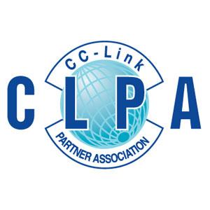 clpa-logo