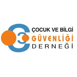 cocuk-ve-bilgi-guvenligi-logo