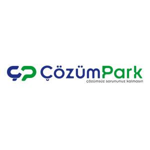 cozum-park-logo,