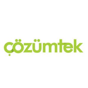 cozumtek-logo