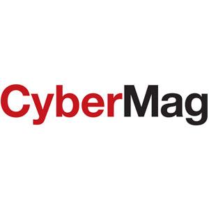cybermag-logo