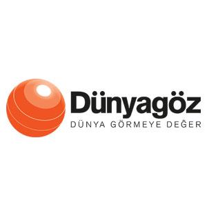 dunyagoz-logo
