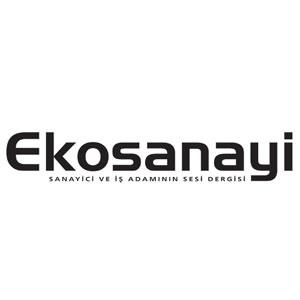 ekosanayi-logo