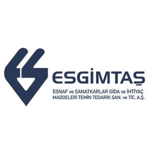 esgimtas-logo