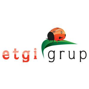 etgi-grup-logo