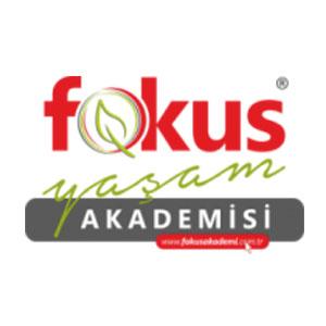 fokus-akademi-logo