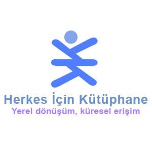 herkes-icin-kutuphane-logo