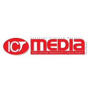 ict-media-logo