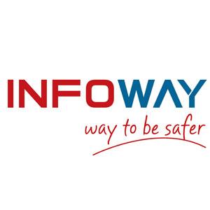 infoway-logo