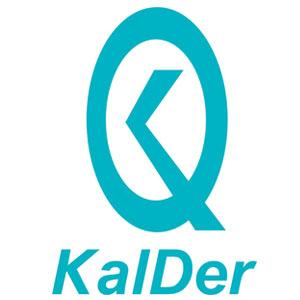 kalder-logo