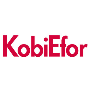 kobiefor-logo