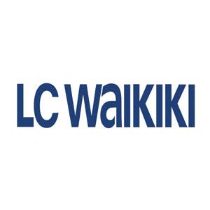 lcwaikiki-logo