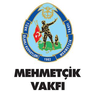 mehmetcik-vakfi-logo