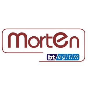 morten-bt-egitim-logo