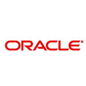 oracle-logo-yeni