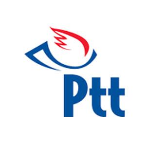 ptt-logo