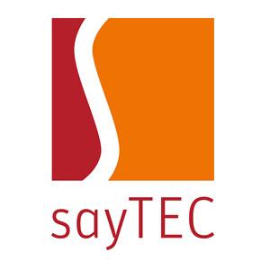 saytec-logo