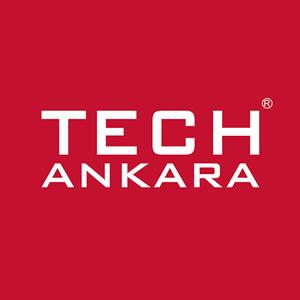 tech-ankara-logo