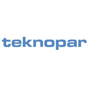 teknopar-logo