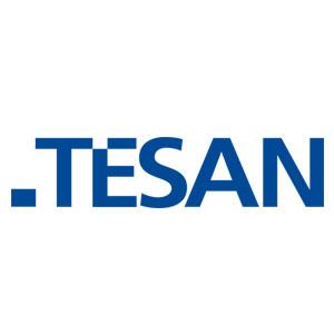 tesan-logo