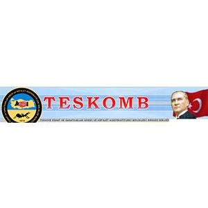 teskomb-logo